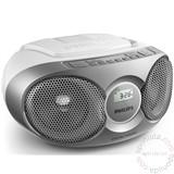 Philips AZ215S/12 radio sa CD playerom  Cene