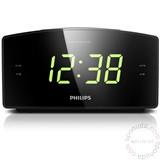 Philips AJ3400/12 radio sa satom  Cene