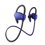 Energy sistem Sport 1 Bluetooth Plave slušalice Cene