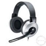 Genius HS-05A slušalice Cene