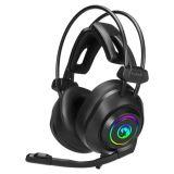 Marvo HG9056 7.1 slušalice  Cene