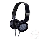 Panasonic RP-HXS200E-K slušalice Cene