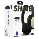 TNB Bluetooth CBSHINECA2 slušalice Cene