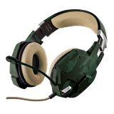 Trust GXT 322C slušalice Cene