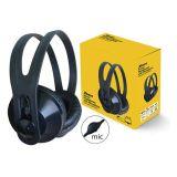 Xwave HD-260 slušalice Cene