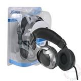 Xwave HD-305 slušalice Cene