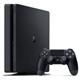 Sony PlayStation 4 Slim PS4 500GB