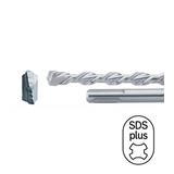 Makita burgija za beton SDS+ V-plus 8/260/200 (PROFI) B-47488  Cene