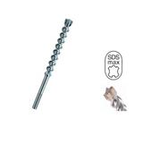 Makita burgija za beton SDS-MAX MAK 4 22/520/400 (PROFI) P-77861  Cene