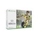 Microsoft konzola XBOX ONE 500GB S + Fifa 17