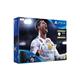 Sony PlayStation PS4 1TB + FIFA 18