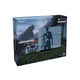 Sony PlayStation PS4 1TB Bundle Uncharted 4 Limited