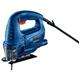 Bosch GST 700 ubodna testera 500W sa potenciometrom (06012A7020)