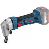 Bosch GNA 18V-16 akumulatorska grickalica za lim 18V (0601529500)