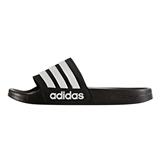 Adidas muške papuče CF ADILETTE AQ1701 Slike