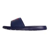 Champion muške papuče DIVER 1100 CHJ171150-02  Cene
