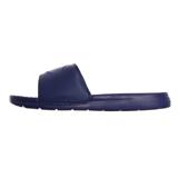 Champion muške papuče DIVER 1100 CHJ171150-21  Cene