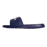 Champion muške papuče DIVER 1300 CHJ171152-02  Cene