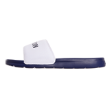 Champion muške papuče DIVER 1300 CHJ171152-21  Cene