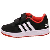 Adidas dečije patike HOOPS 2.0 CMF C B75960  Cene