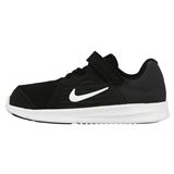 Nike patike za dečake Boys Downshifter 8 (TD) Toddler Sh 922856-001  Cene