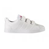 Adidas patike za devojčice VS ADV CL CMF C BB9978  Cene