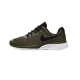 Nike patike za dečake TANJUN RACER (GS) AH5244-300  Cene