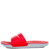 Nike dečije papuče KAWA SLIDE (GS/PS) 819352-600  Cene