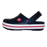 Crocs dečije papuče Kids Crocband Clog 204537-485  Cene