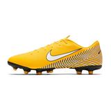 Nike muške patike za fudbal VAPOR 12 ACADEMY NJR MG AO3131-710  Cene
