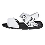 Adidas dečije sandale Star Wars AltaSwim I CQ0128  Cene