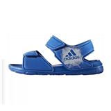 Adidas dečije sandale ALTASWIM C BA9289  Cene