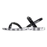 Ipanema ženske sandale FASHION SAND. V FEM 82291-21869  Cene