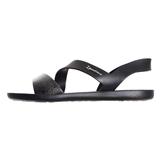 Ipanema ženske sandale VIBE SANDAL FEM 82429-20766  Cene