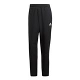 Adidas muški donji deo trenerke CORE18 PRE PNT BLACK/WHITE CE9045