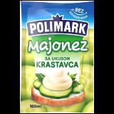 Polimark majonez sa ukusom krastavca 100ml kesa