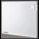 Linea LIR7-0476 keramički panelni