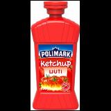 Polimark kečap ljuti 500g pvc Slike