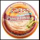 Argeta ćureća pašteta 95g limenka
