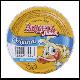 Argeta junior pašteta 45g limenka