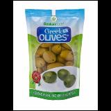 Benlian Food zelene masline bez koštica 160g dojpak