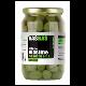 Baš Baš zelene masline sa košticama 720g tegla