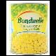 Bonduelle kukuruz šećerac 670g limenka