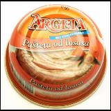 Argeta pašteta od lososa 95g limenka Slike