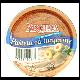Argeta pašteta od tunjevine 45g folija