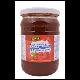 Baš Baš domaća marmelada od šipuraka i jabuka 700g tegla