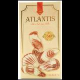 Vitaminka atlantis bombonjera 200g kutija Slike