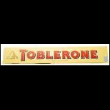 Toblerone čokolada 100g Slike