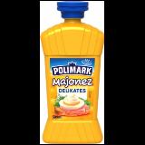 Polimark majonez delikates 500ml pvc