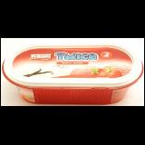 Frikom twice vanila jagoda sladoled 496g